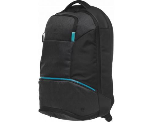 Acer Predator Utility Backpack (PBG591)