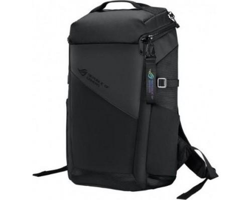 Asus ROG Ranger BP2701 gaming backpack Black