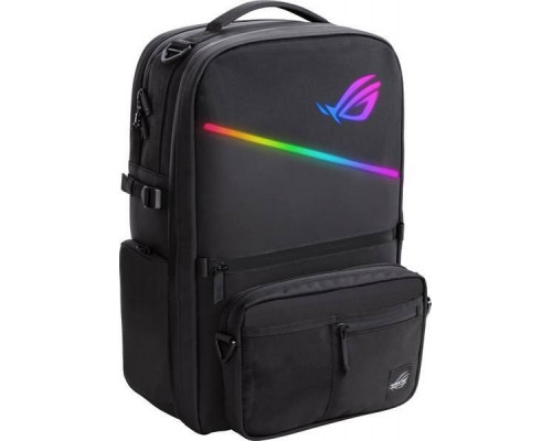 Backpack Asus ROG Ranger BP3703 RGB Notebook Rucksack 17