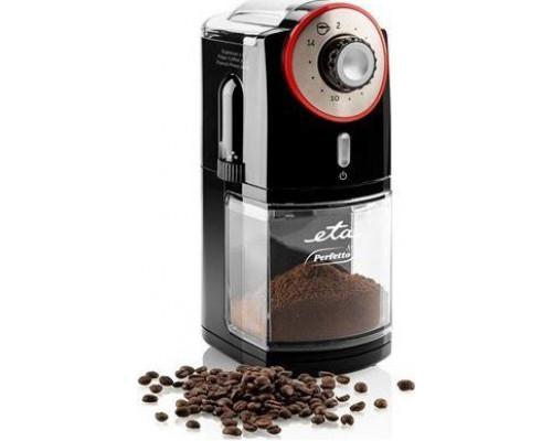 ETA PERFETTO COFFEE GRINDER (006890000)