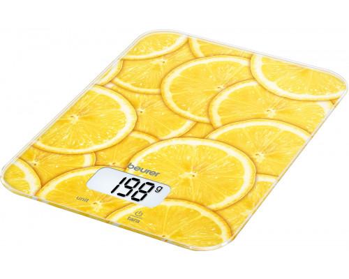 Beurer KS 19 Lemon