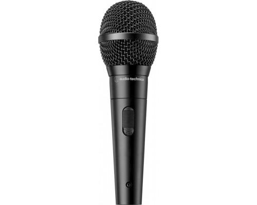 Audio-Technica ATR1300X microphone