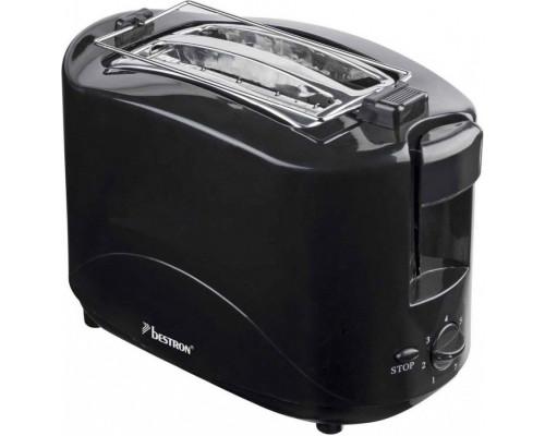 Bestron AYT600Z toaster