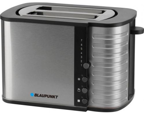 Blaupunkt TSS801SS toaster