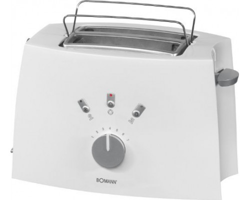 Bomann FS 1500 CB toaster
