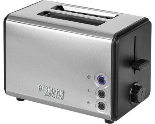 Bomann TA 1371 CB Toaster