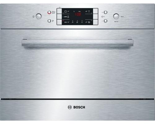 Bosch SKE52M65EU