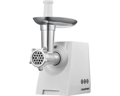 Blaupunkt FMM501 meat grinder