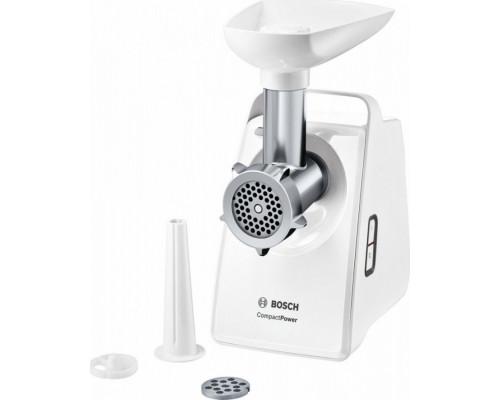 Bosch MFW3910W meat grinder
