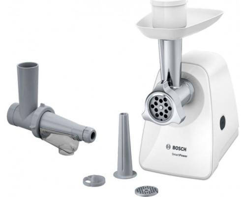 Bosch MFW2515W meat grinder