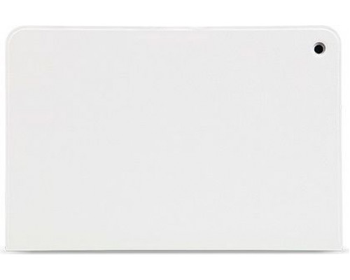 Case for Acer Portfolio Case A1-830 (HP.BAG11.00K)