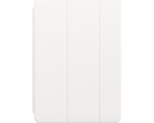 Case for Apple Smart Cover 10.5 inch iPad Air - White-MVQ32ZM / A