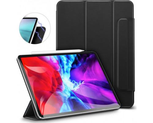 Case for ESR REBOUND MAGNETIC IPAD PRO 12.9 2018/2020 BLACK tablet