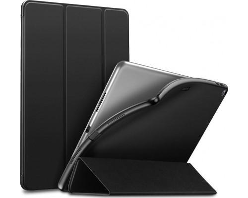 Case for ESR Rebound Ipad Air 3 2019 Black tablet