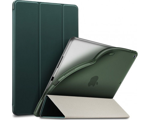 Case for ESR Rebound Ipad Air 3 2019 Green tablet