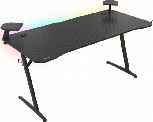 Genesis Holm 510 RGB desk (NDS-1732)