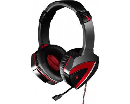 A4 Tech Bloody G501 Headphones (A4TSLU44122)