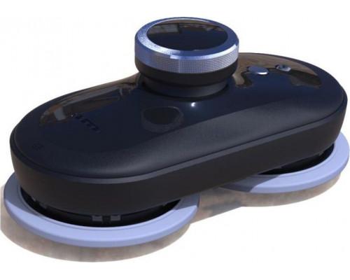 Mamibot Glassy W110-T