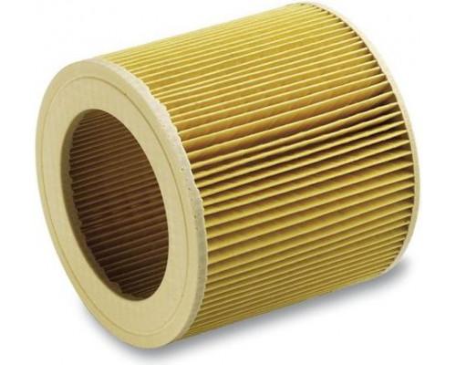 Karcher filter cartridge (6.414-552.0)
