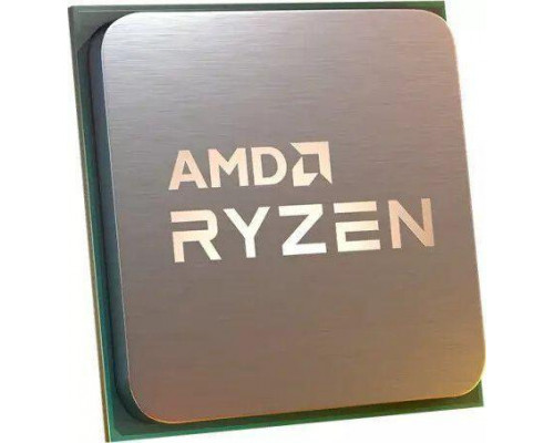 AMD Ryzen 5 5600X, 3.7GHz, 32 MB, OEM (100-100000065MPK)