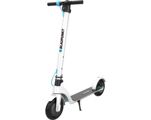 Blaupunkt Electric Scooter Esc 808 Edition white