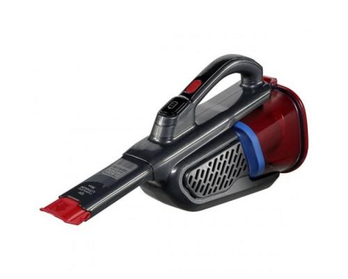 Black & Decker Dustbuster BHHV315J-QW handheld vacuum cleaner