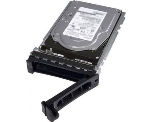 Dell 1.2 TB 2.5'' SAS-3 (12Gb/s) (400-AJPC)