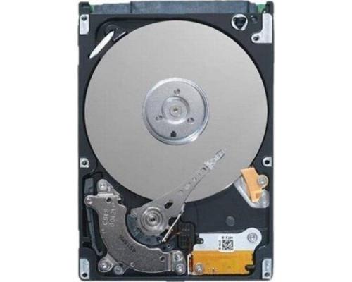 Dell 1 TB 2.5'' SATA III (6 Gb/s) (400-BJRV)