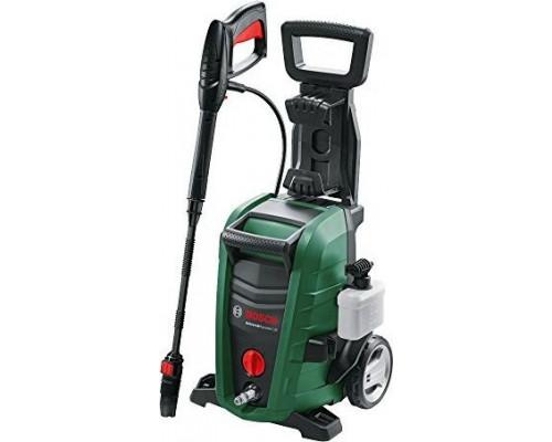 Bosch UniversalAquatak 135 (green/black, 1,900 watts)