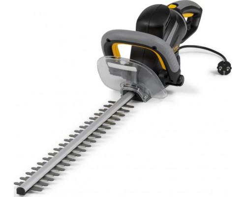 Alpina Secateur AHT 500 E (256050004/A20)