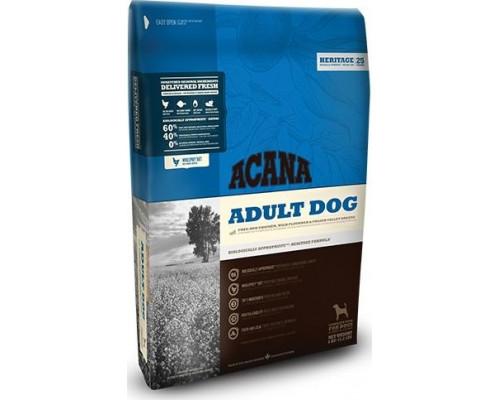 Acana Adult Dog 11.4 kg