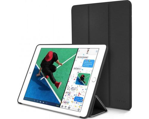 Tech-Protect Smartcase tablet case