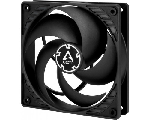 Arctic P12 TC Black (ACFAN00176A)