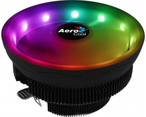 Aerocool Core Plus ARGB PWM (ACTC-CL30010.71)